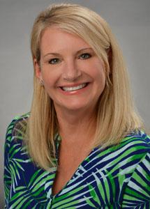 Renee Foster,FNP-BC,PMHNP-BC,DNP